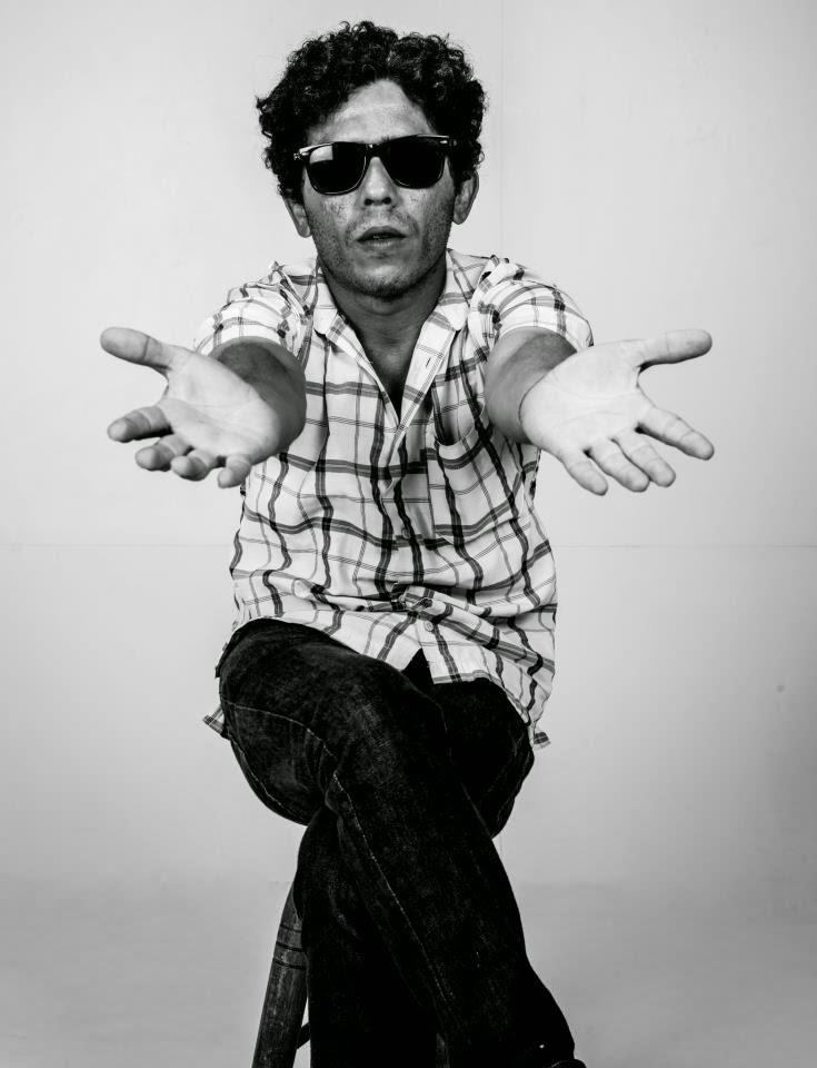 Marcos Magah 03
